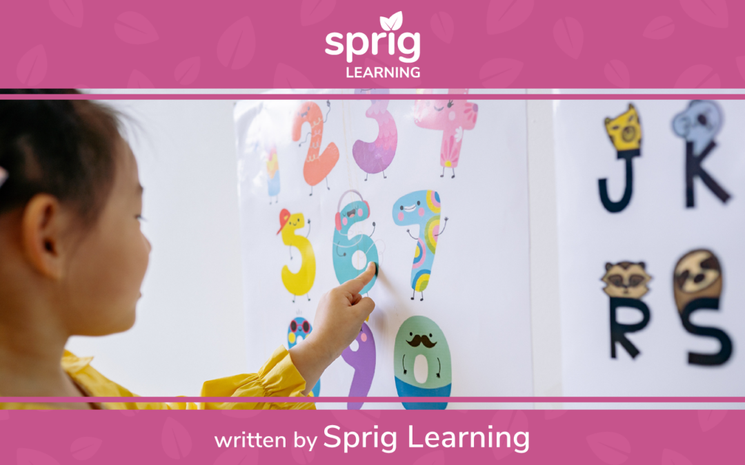 Early Learning Funding Sources That You Must Follow in the US